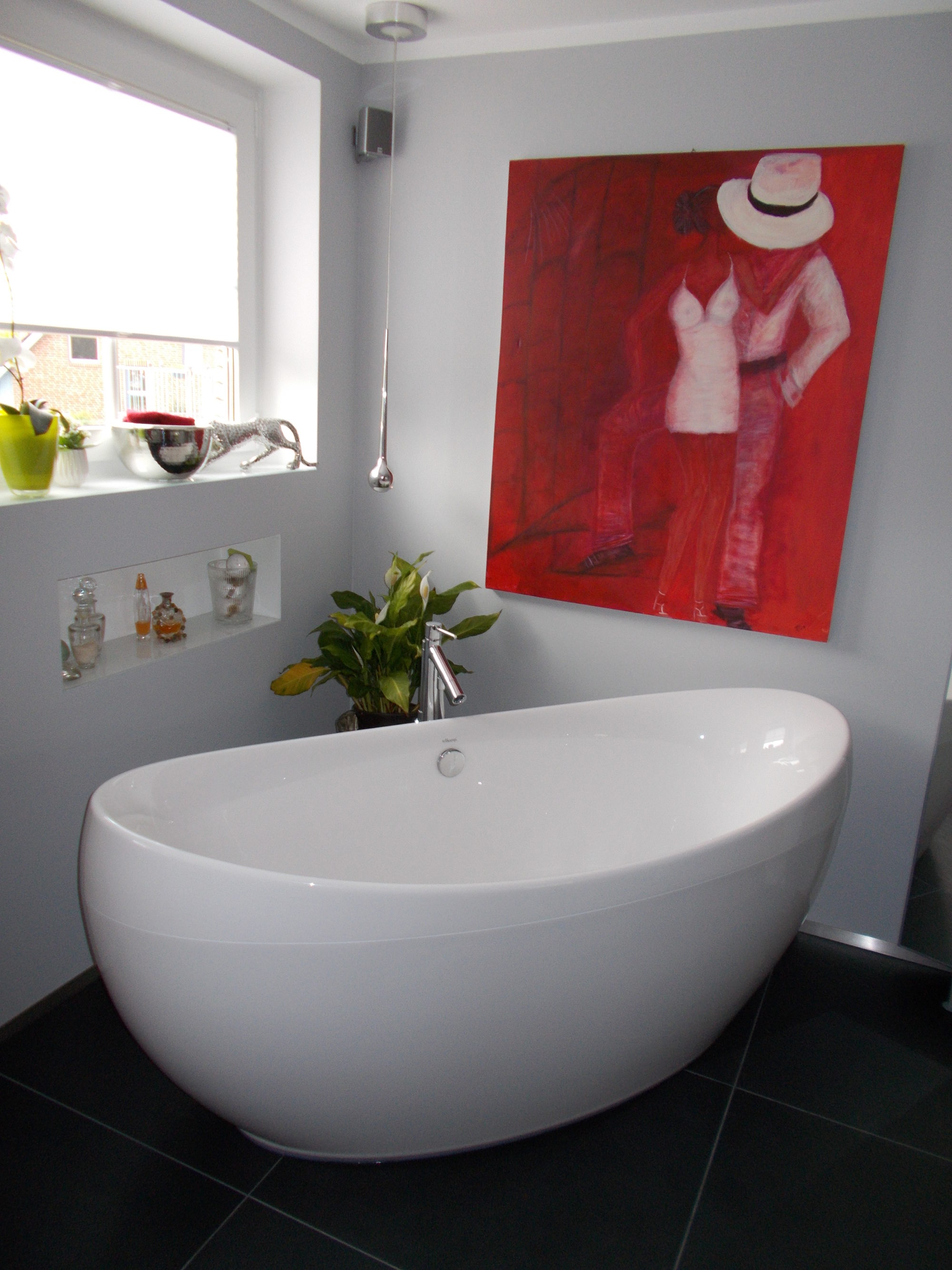 badsanierung in hannover und umgebung. Black Bedroom Furniture Sets. Home Design Ideas