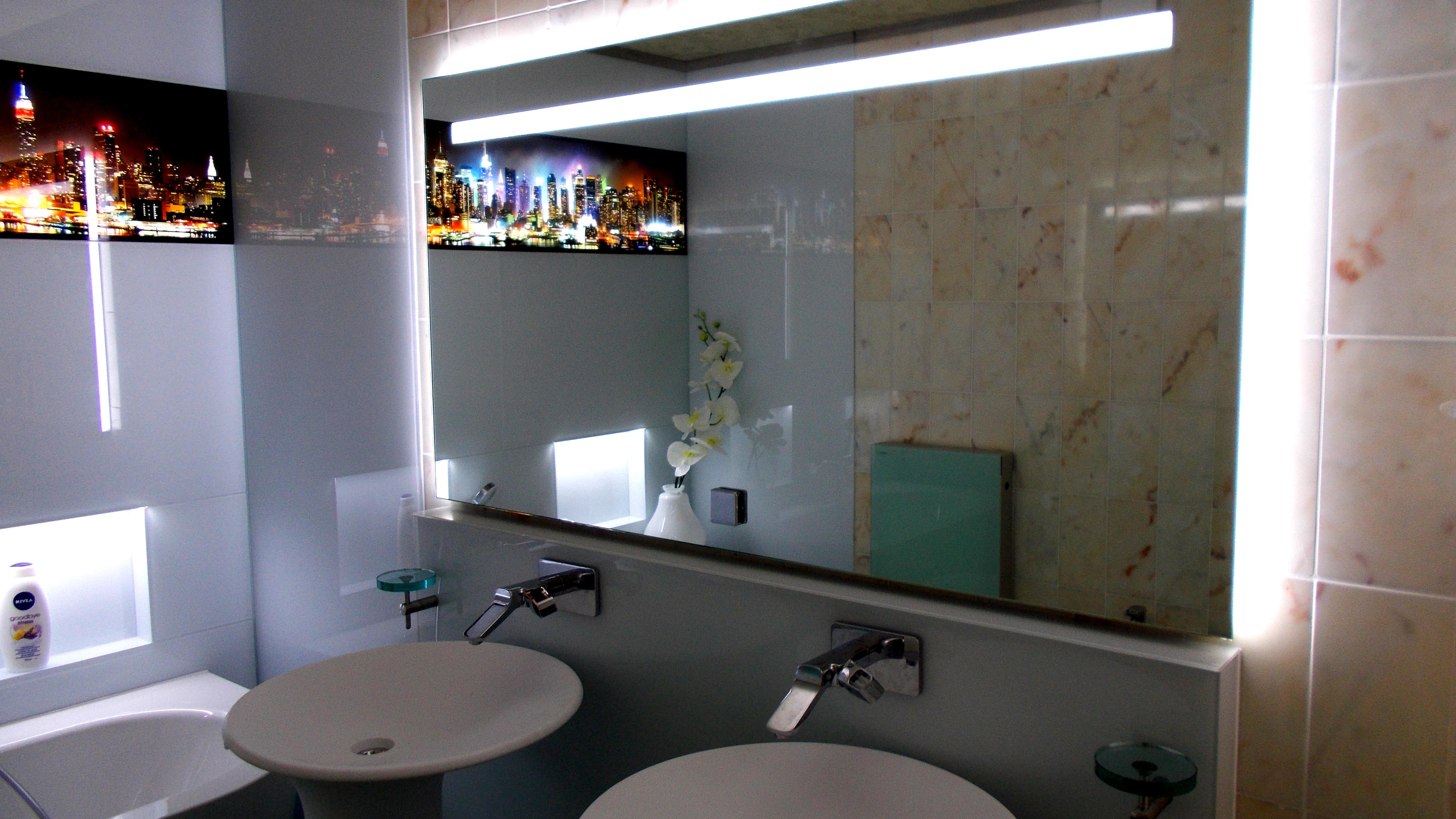 wedetherm ihr glasfachbetrieb in hannover und umgebung. Black Bedroom Furniture Sets. Home Design Ideas